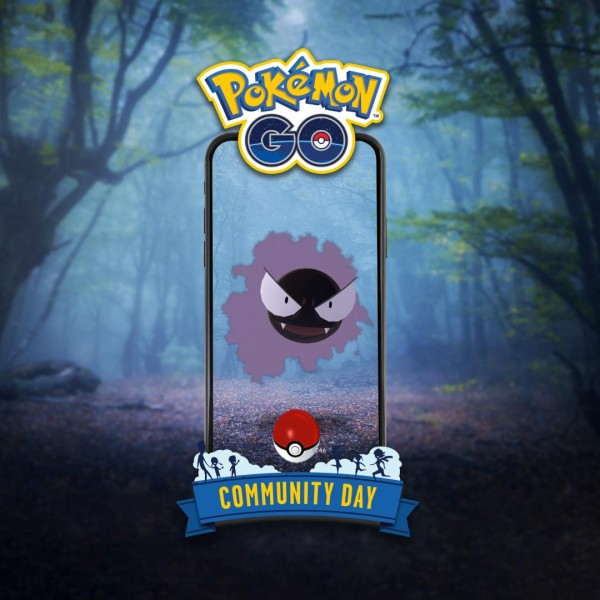Pokemon GO Fest 2020 Skill Fest Challenge