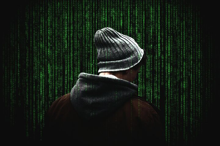 Cybersecurity Issues Most Small Businesses Face