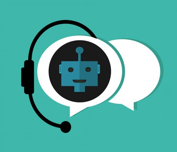 Next Time You Call Customer Service, You Might Be Talking To a Robot