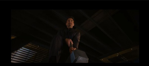 Die Hard Fan of Avengers? Here are the Top 5 Avengers Movie Scenes You Might Have Missed