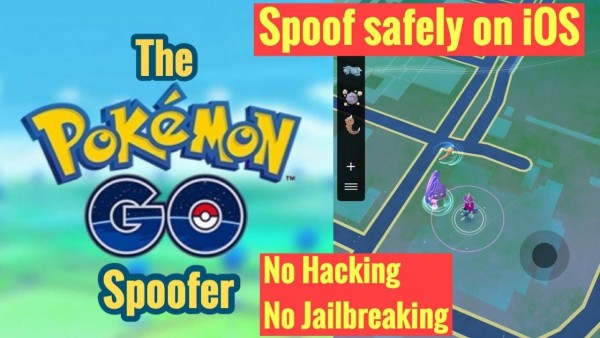 Pokemon-Go-Spoofing-iOS-4
