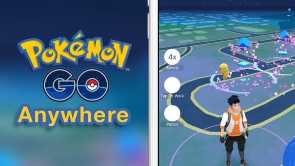 Pokemon-Go-Spoofing-iOS-14