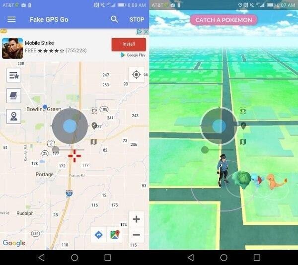 Pokemon-Go-Spoofing-iOS-15