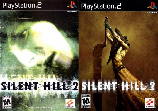 Top 5  Survival Horror Games that Need a Remake