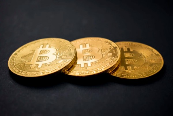 Twitter Bitcoin Hack: Apparently, Twitter Ain't a Victim at All