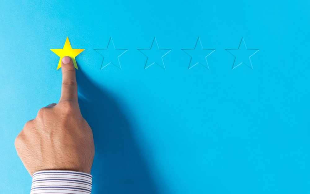 How to Deal With Negative Competitor Reviews With Services Like Guaranteed Removals