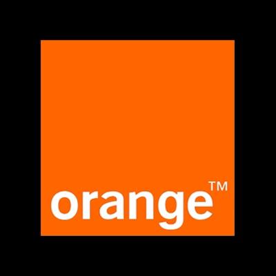 Orange S.A.