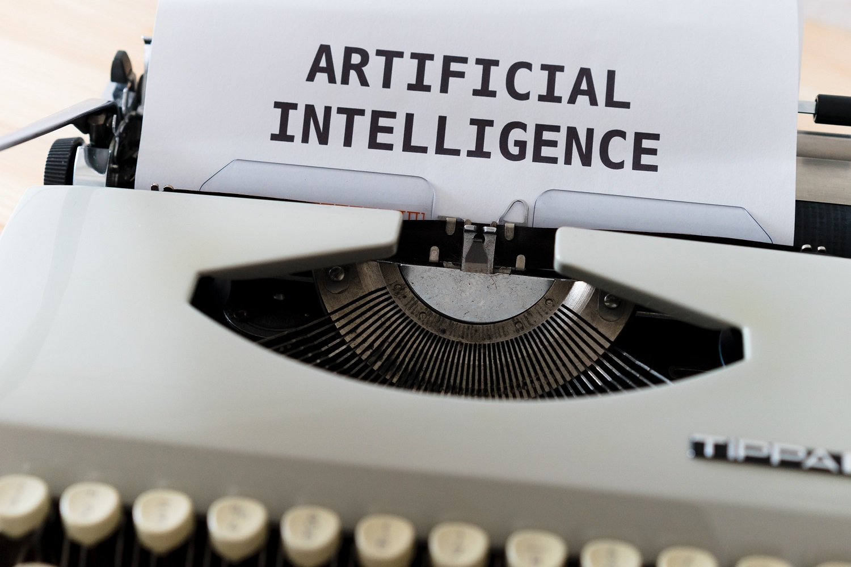 OpenAI released a writing tool that writes like humans