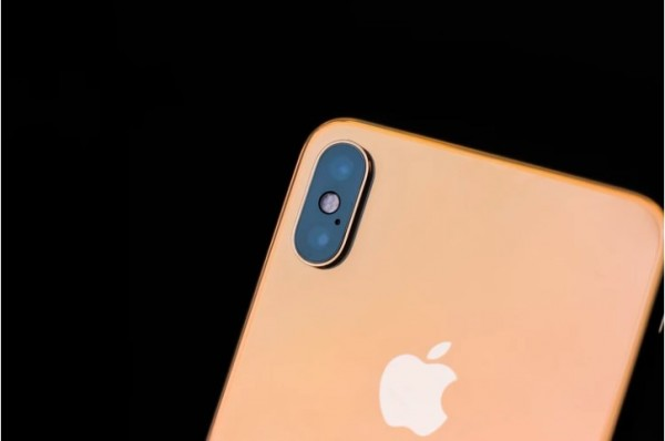 iPhone 12 NEW Rumor: The Most Important 'Jack' May be Removed Next