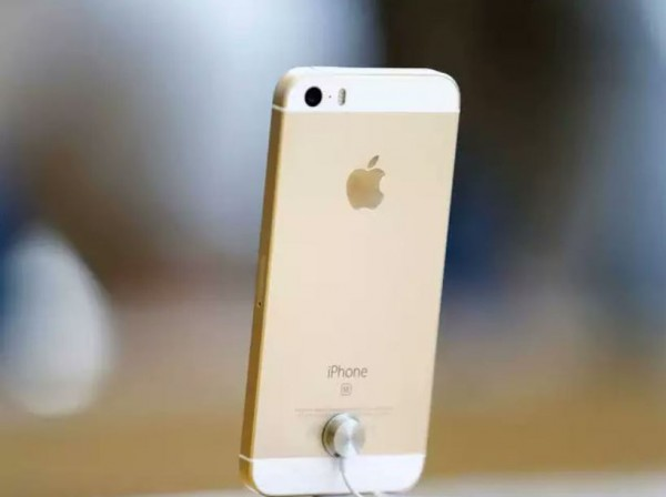 Seu próximo iPhone pode ser fabricado na Índia: os modelos iPhone 11 fabricados na Índia já estão nas lojas