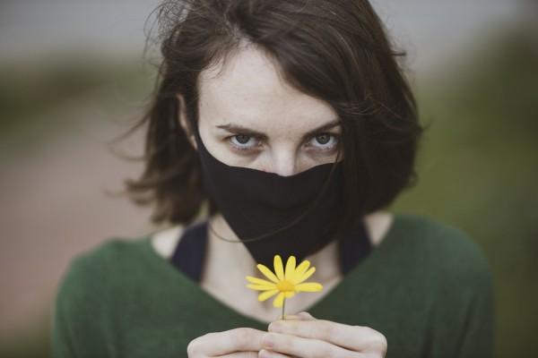 coronavirus symptom loss of smell COVID-19 diagnostic test