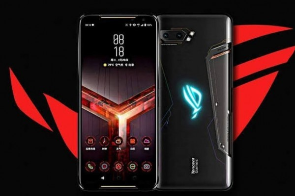 Asus Rog Phone 3 Tips How To Download Live Wallpapers Tech Times