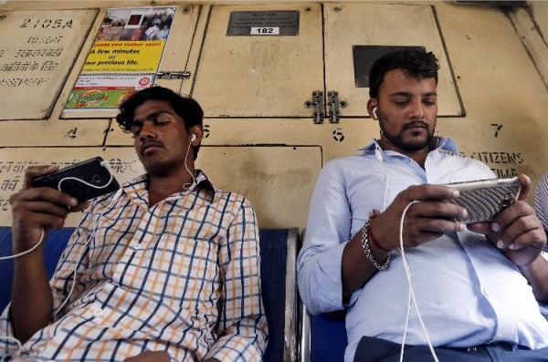 This Surprising App May Enter the Next India Ban