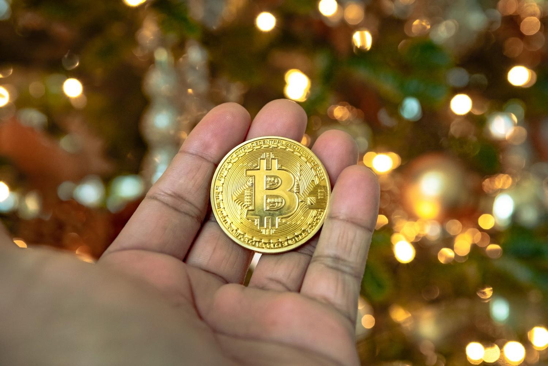 bitcoin waf)