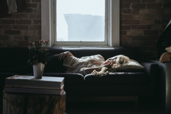 sleep dream manipulation Inception