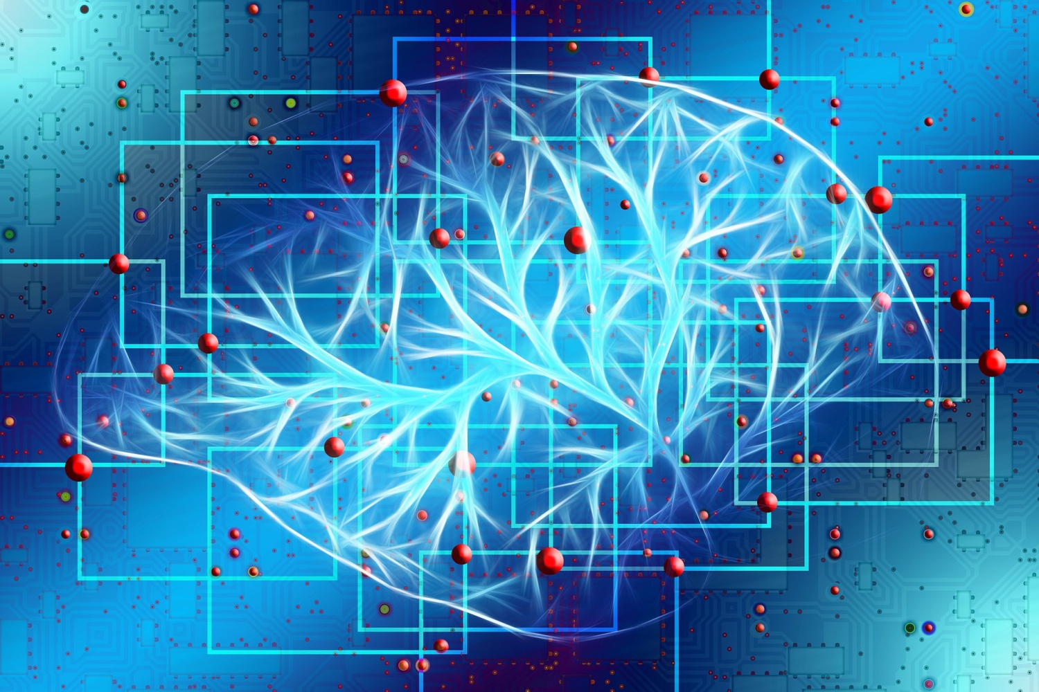 Neuralink cover image