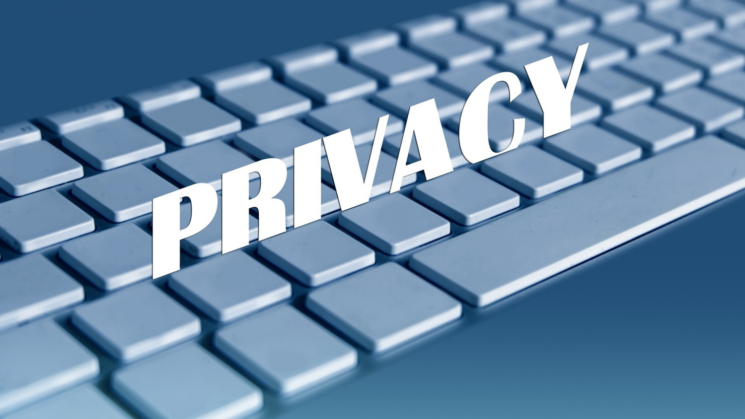 how to improve online privacy web browser