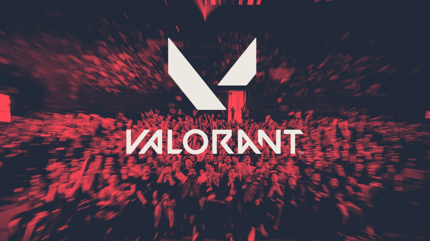 'Valorant' Act 2 Adds Battle Pass and More; Plus How to ...