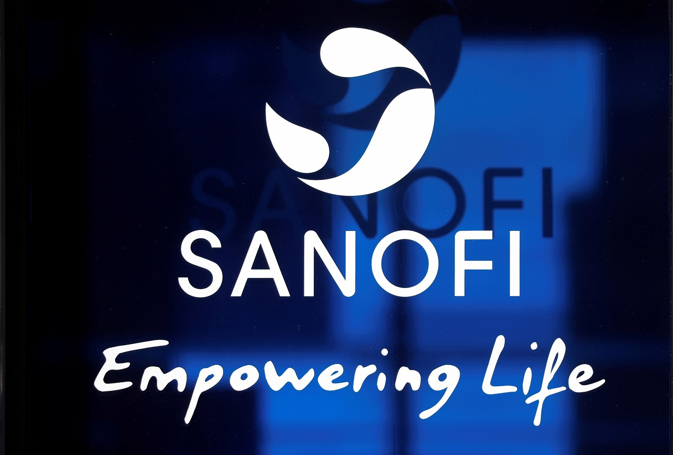 Sanofi charged with manslaughter