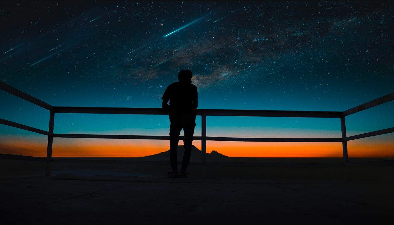 how to watch Perseids meteor shower