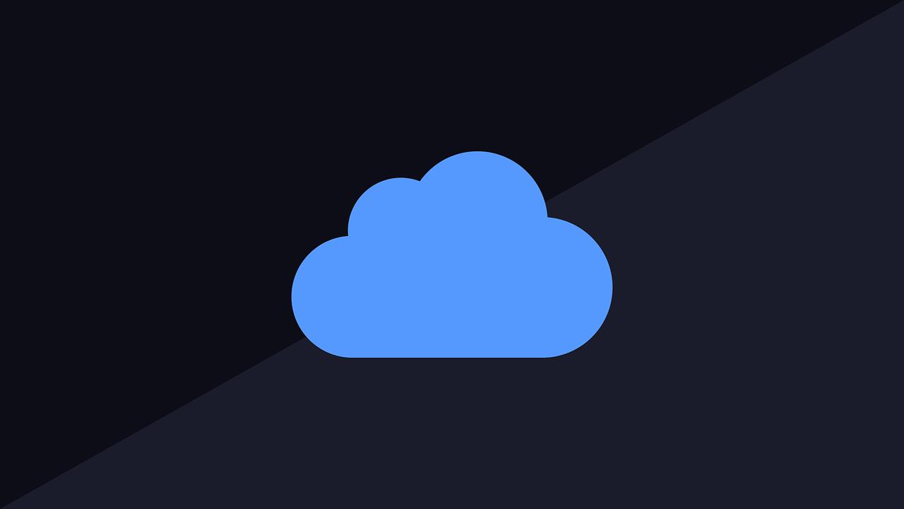 how to free storage cloud accounts