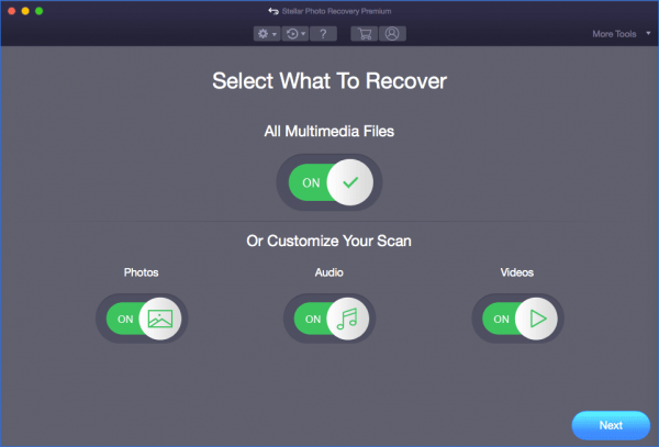 At least 3 Ways to Recover Deleted Photos on Any Device