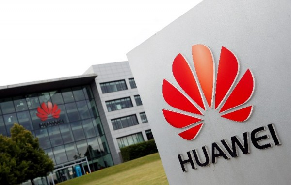 China's Huawei Faces HiSilicon Loss; US Company Qualcomm to the Rescue?