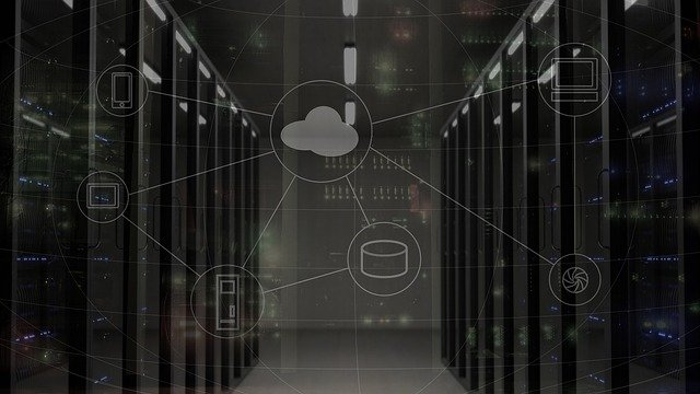 Frictionless Cloud Computing is Almost Here