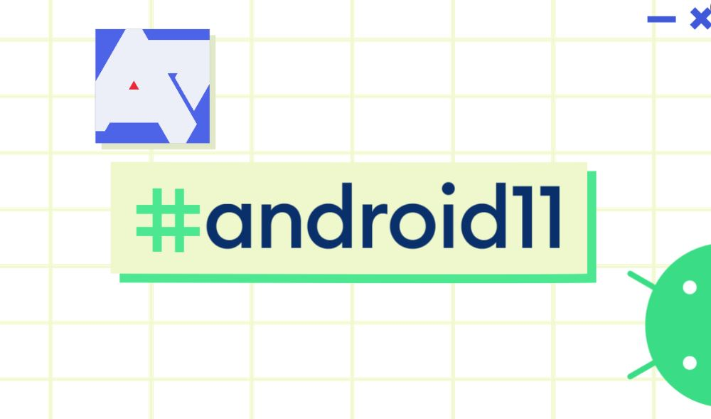 Android 11 Will Use Keyboard Integration to Enhance Autofill for Passwords