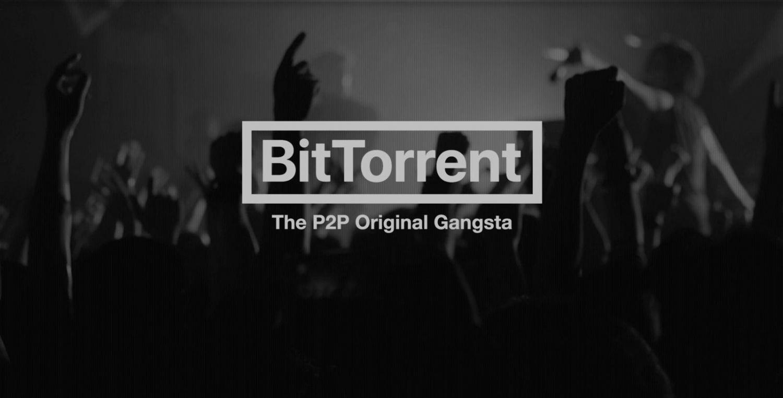 BitTorrent Hits 2 Billion Downloads, Celebrates with 30% Discount