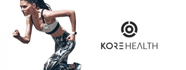 What products does KoreHealth offer?