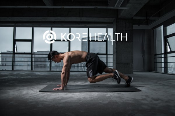 How much do KoreHealth products cost?
