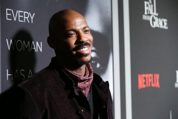James Wan S Mortal Kombat Movie Meet The Confirmed Cast Tech