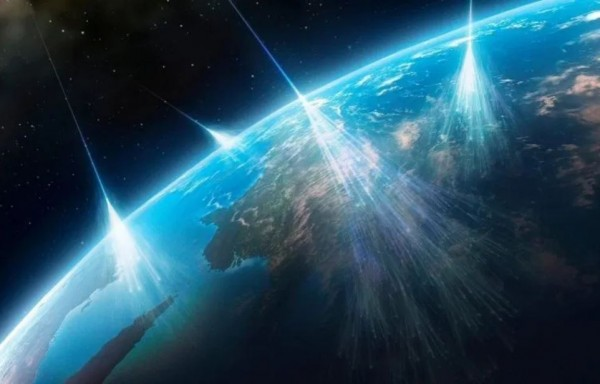 Massive Increase in Digital Information Might Have Negative Consequences: Scientists Say It Could Consume Earth's Mass