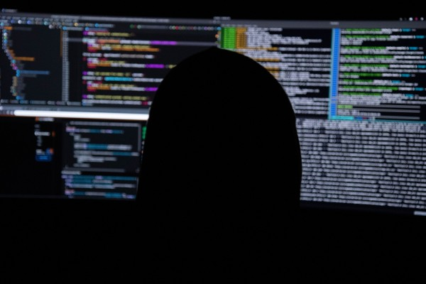 Linux Hacked: Russian Hackers Insert 'Fancy Bear' Malware on Linux Computers, Reveal FBI and NSA