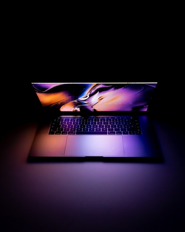 Various Xcode projects Found to Contain Malware