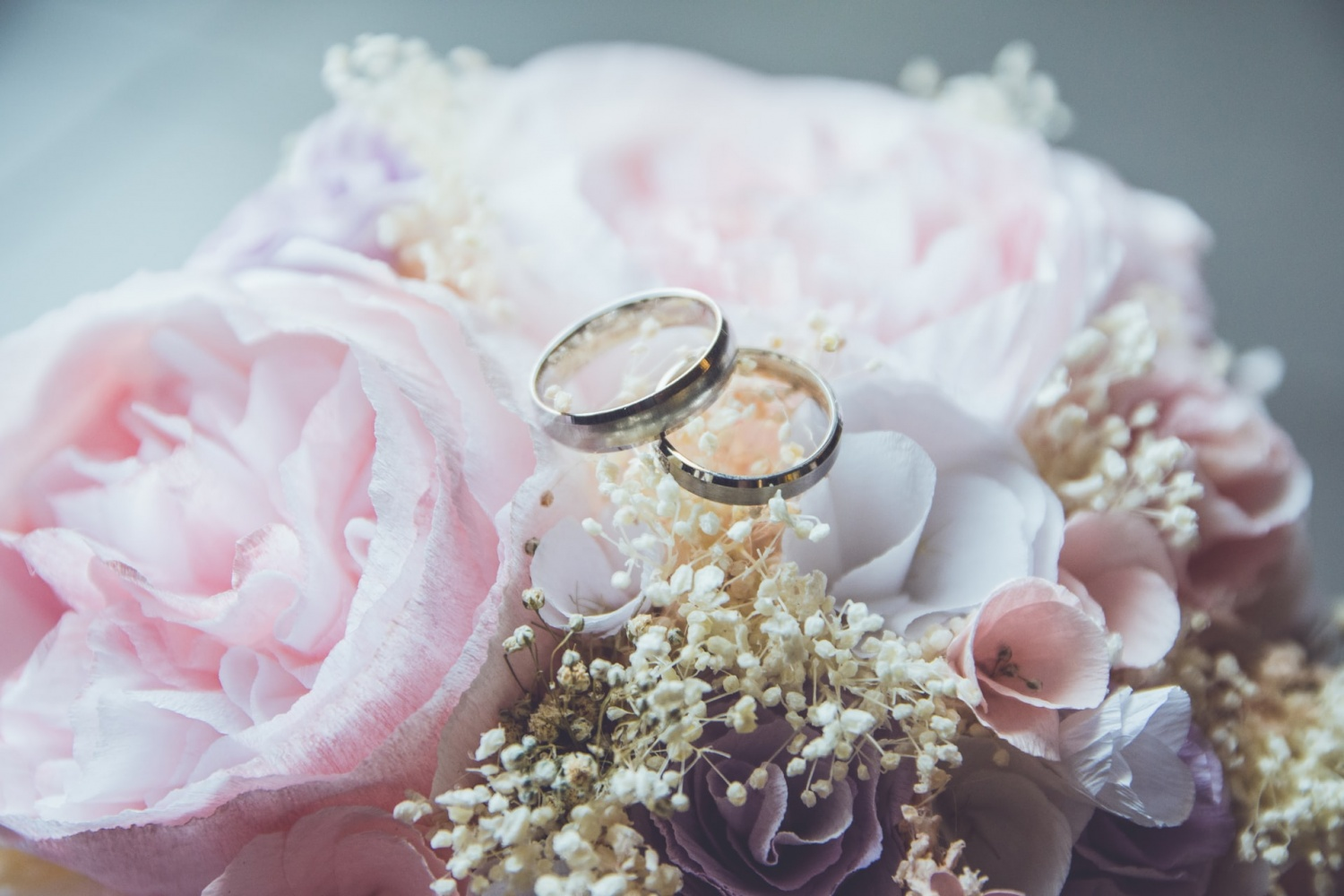 The Bridal Box And Other Hot Wedding Trends
