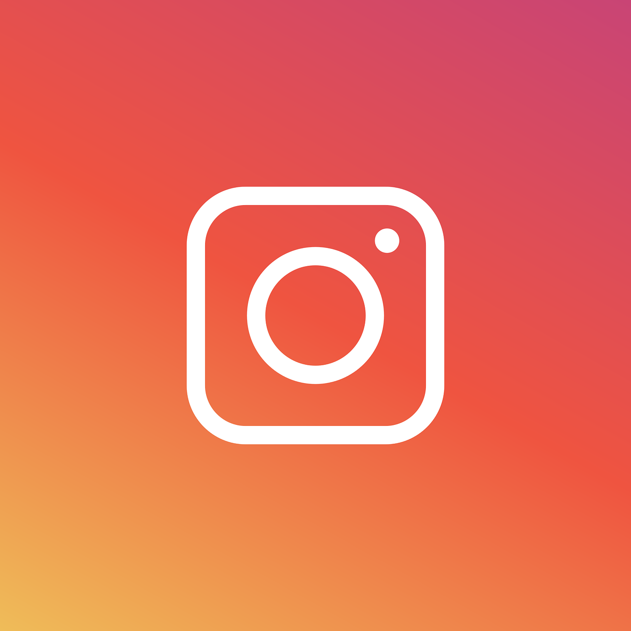 Instagram goes on the attack of Tik-Tok by launching the Instagram Reels.