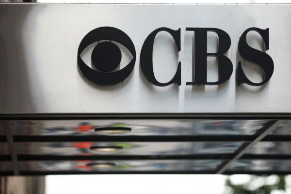 CBS And Viacom Reach Deal for 12 Billion Dollar Merger