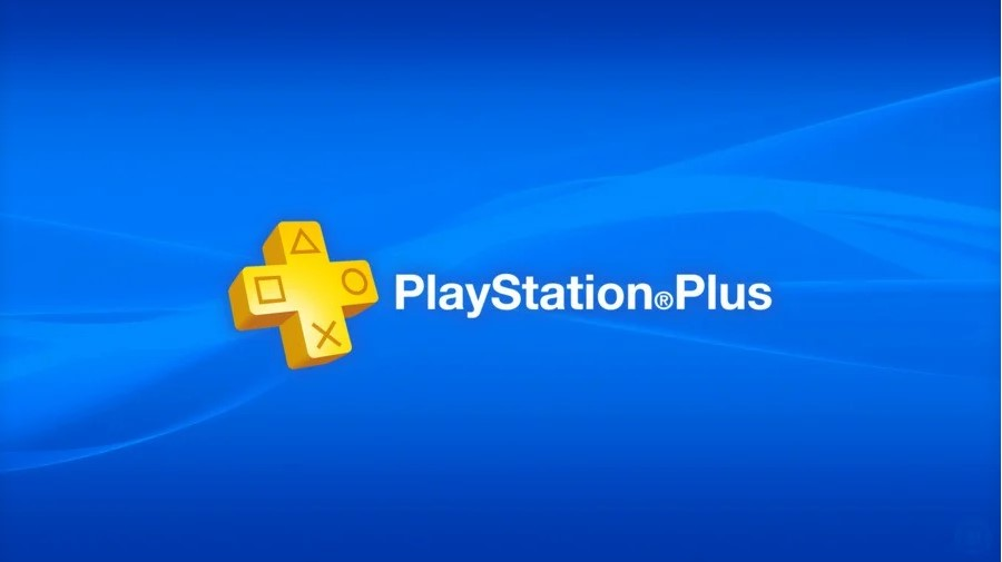 [PREDICTION] PlayStation Plus September 2020: Top 5 Free Games