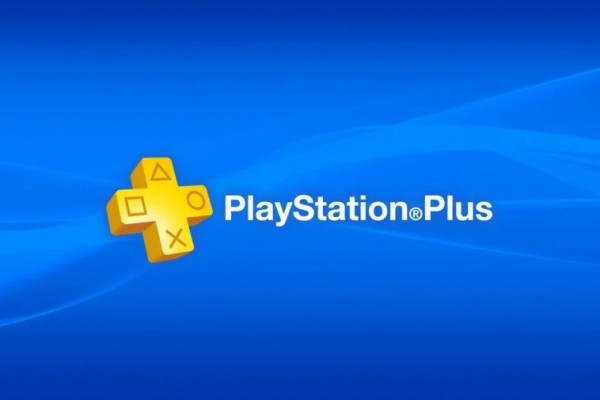 Prediction Playstation Plus September 2020 Top 5 Free Games Tech Times