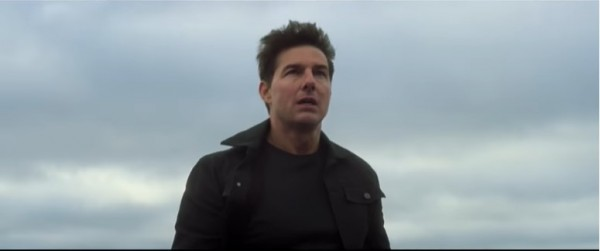 Tom Cruise Rents $700K Ship to Continue Shooting Film Amid Pandemic