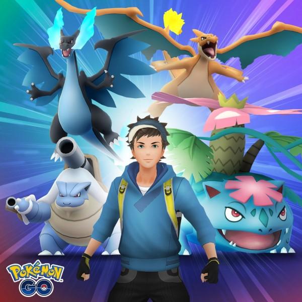 Pokemon Go Ios 10