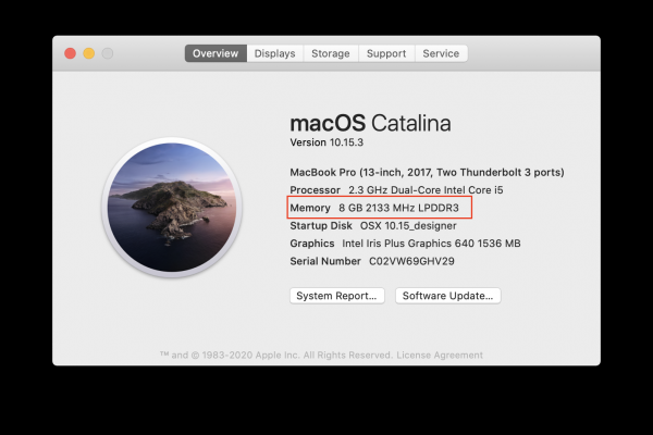 Mac Running Slow - 3 Easy Tips to Fix It