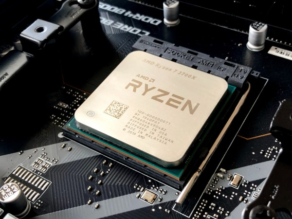 Top 6 Games You Can Play on AMD Ryzen Processor Laptops