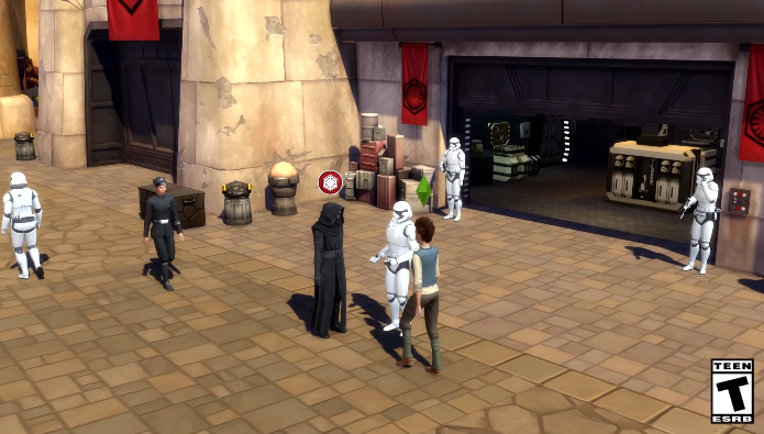 Sims 4 Star Wars Edition Game Guide: Here's How to Get Your Copy