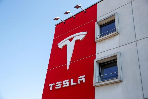 Tesla Battery Day 2020 Elon Musk