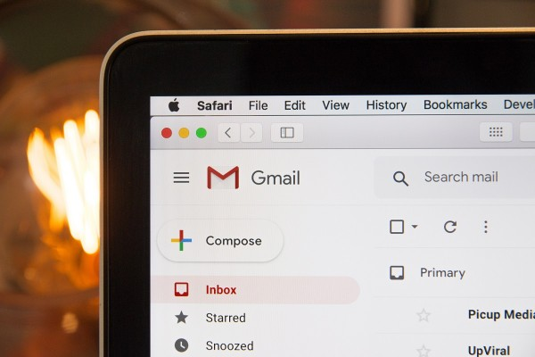 Got Free Time? Here Are Easy Ways to Schedule Meetings Via Gmail