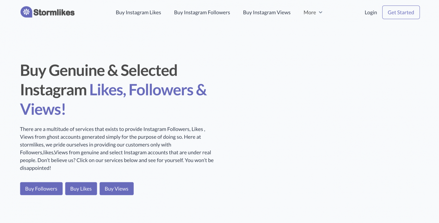buy instagram followers and likes for cheap instagram followers uk best people to follow instagram 50 Best Sites To Buy Instagram Followers In 2020 Tech Times