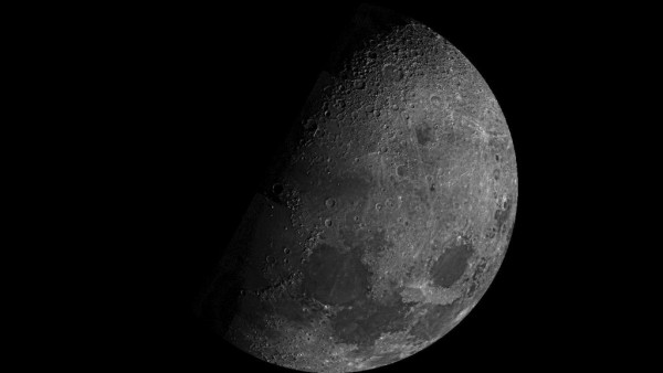 NASA Will Pay Students to Fix 'Lunar Dust' Moon Problem; Find Out How Much